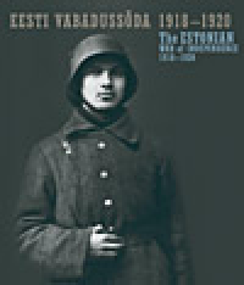 Eesti Vabadussõda 1918-1920
