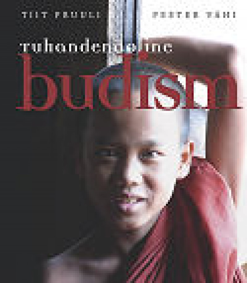 Tuhandenäoline budism