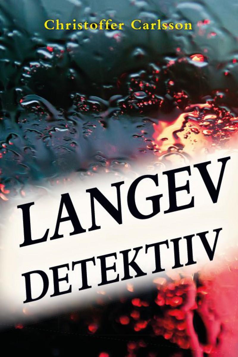 Langev detektiiv