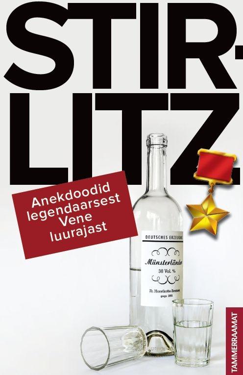 Stirlitz
