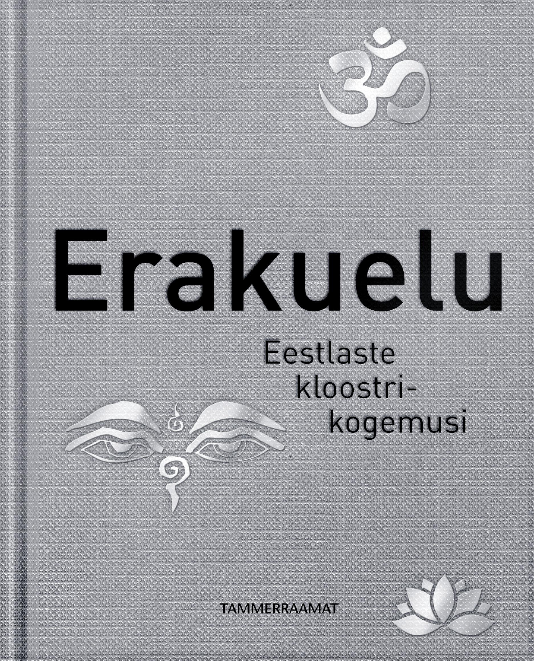 Erakuelu