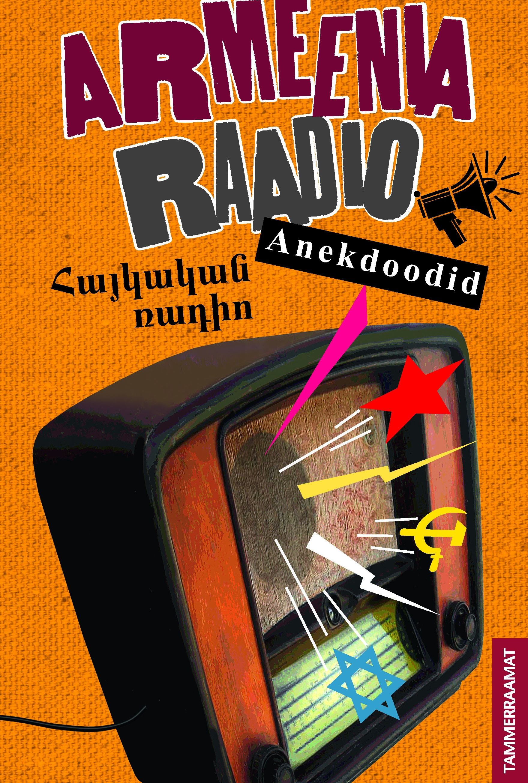Armeenia raadio