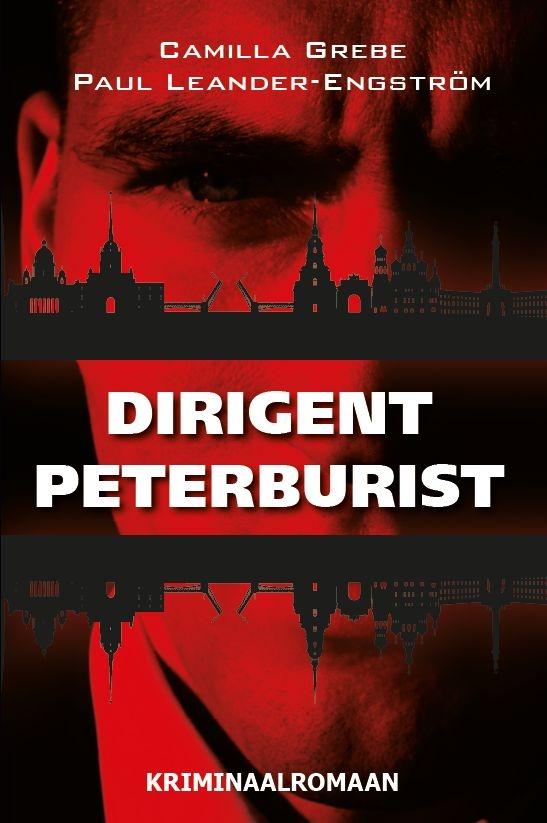 Dirigent Peterburist