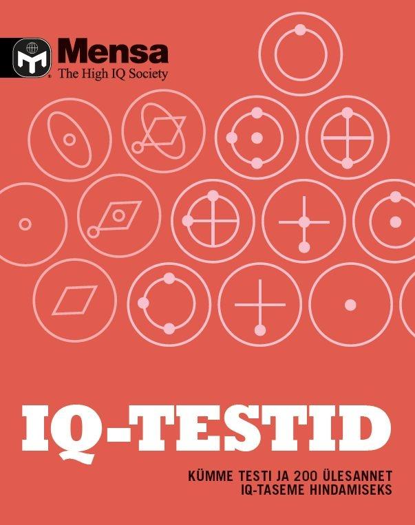 IQ-TESTID