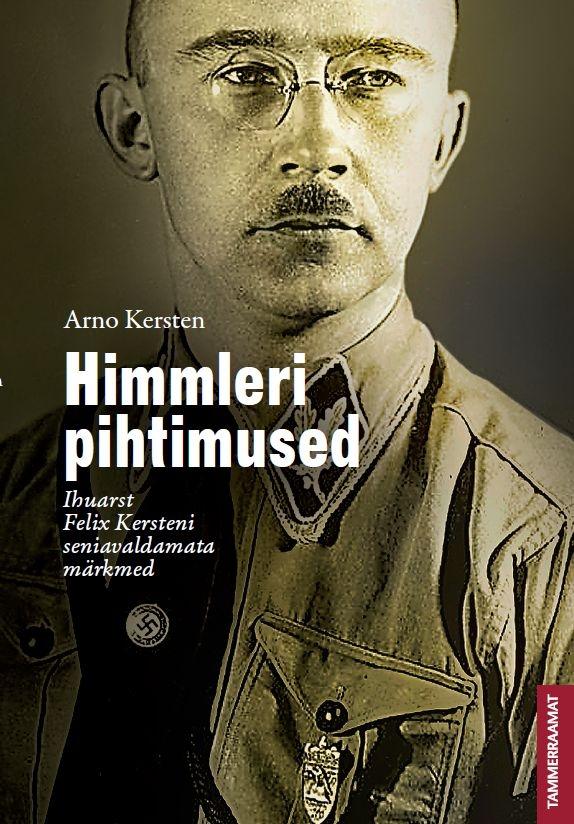 Himmleri pihtimused