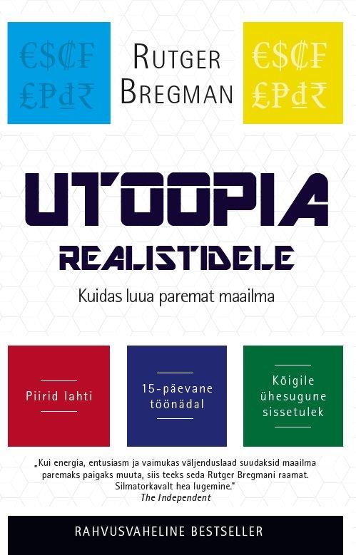 Utoopia realistidele