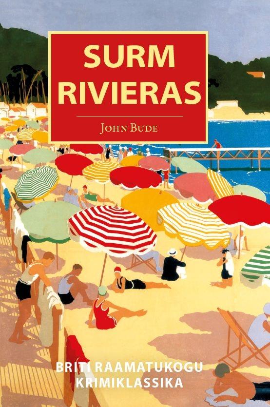 Surm Rivieras