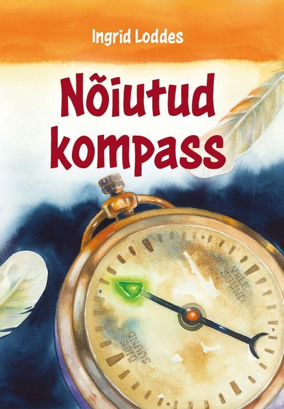 Nõiutud kompass