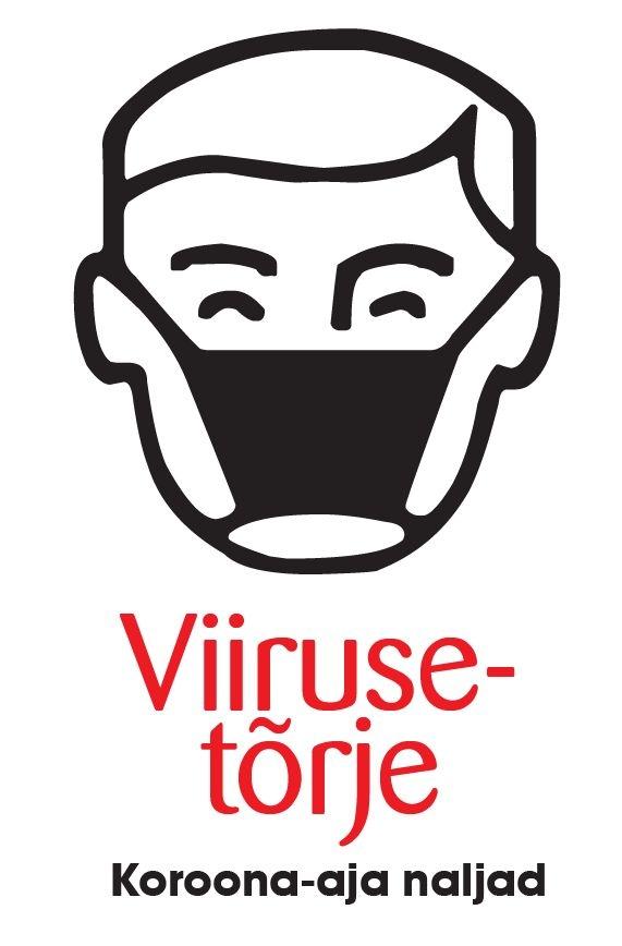 Viirusetõrje