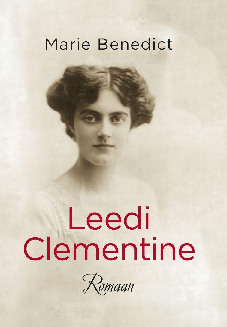 Leedi Clementine